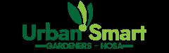Urban smart gardeners